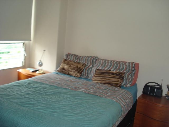 Apartamento Distrito Metropolitano>Caracas>Manzanares - Venta:48.858.000.000 Precio Referencial - codigo: 14-11502