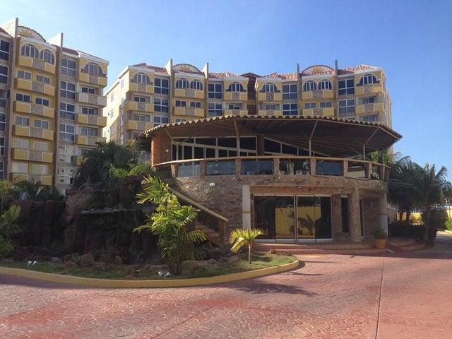 Apartamento Nueva Esparta>Margarita>El Morro - Venta:31.774.000.000 Precio Referencial - codigo: 15-4787
