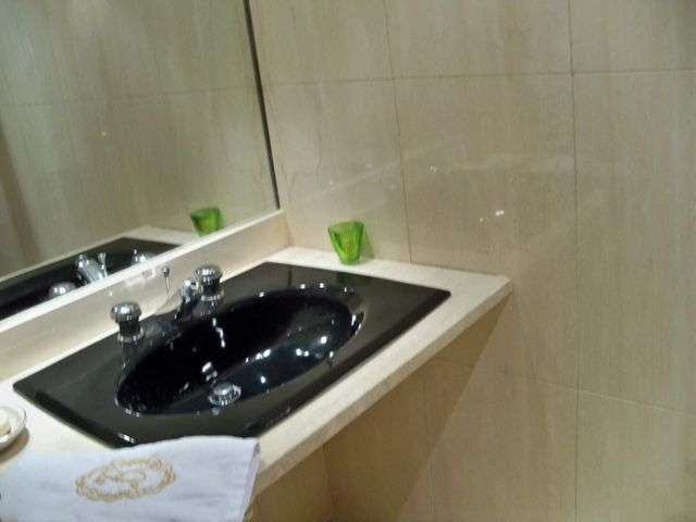 Apartamento Distrito Metropolitano>Caracas>Los Palos Grandes - Venta:230.941.000.000 Bolivares Fuertes - codigo: 15-4792