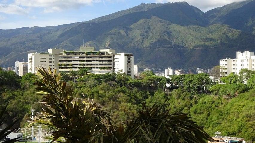 Apartamento Distrito Metropolitano>Caracas>Chulavista - Venta:36.837.000.000 Bolivares Fuertes - codigo: 15-4803