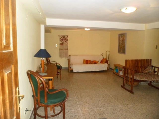 Casa Miranda>San Diego de los Altos>Parcelamiento El Prado - Venta:45.693.000.000 Precio Referencial - codigo: 15-4846
