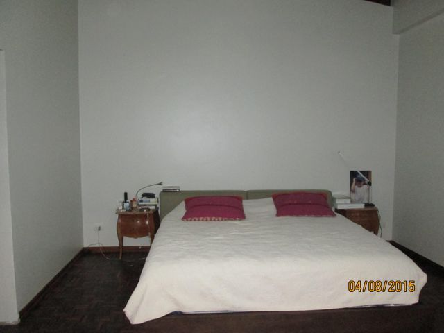 Casa Distrito Metropolitano>Caracas>Lomas de La Lagunita - Venta:101.843.000.000 Bolivares - codigo: 15-4999