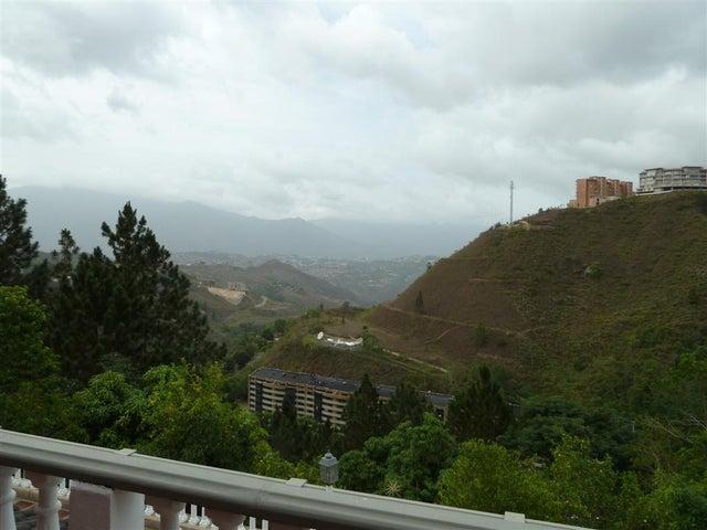 Casa Distrito Metropolitano>Caracas>Lomas de La Lagunita - Venta:378.153.000.000 Precio Referencial - codigo: 15-5020