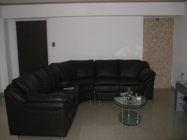 Apartamento Distrito Metropolitano>Caracas>Bello Monte - Venta:20.554.000.000 Bolivares Fuertes - codigo: 15-5049