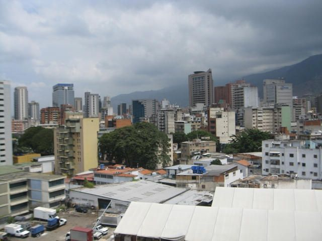 Apartamento Distrito Metropolitano>Caracas>Bello Monte - Venta:66.960.000.000 Precio Referencial - codigo: 15-5049
