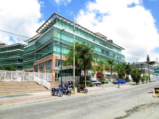 Local Comercial Distrito Metropolitano>Caracas>Boleita Norte - Venta:16.660.000.000 Bolivares - codigo: 15-5793