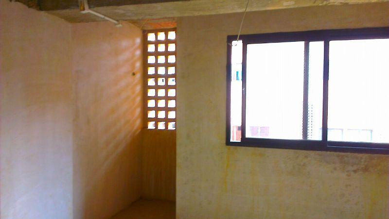 Apartamento Distrito Metropolitano>Caracas>La Boyera - Venta:48.903.000.000 Precio Referencial - codigo: 15-5107