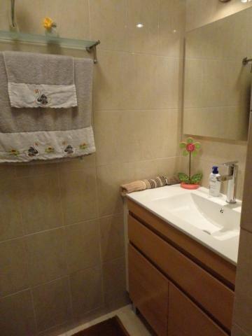Apartamento Distrito Metropolitano>Caracas>Oripoto - Venta:122.145.000.000  - codigo: 15-5108