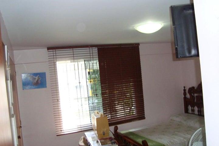 Apartamento Distrito Metropolitano>Caracas>Cumbres de Curumo - Venta:111.819.000.000  - codigo: 15-5183