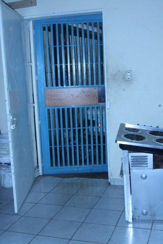 Galpon - Deposito Distrito Metropolitano>Caracas>Petare - Venta:94.538.000.000 Precio Referencial - codigo: 15-5185