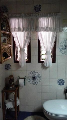 Casa Distrito Metropolitano>Caracas>La Lagunita Country Club - Venta:378.153.000.000  - codigo: 15-5224