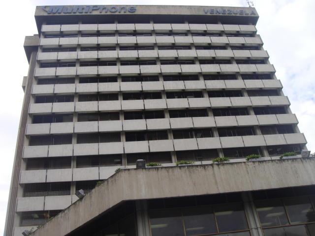 Oficina Distrito Metropolitano>Caracas>Colinas de La California - Venta:51.082.000.000 Precio Referencial - codigo: 15-5261