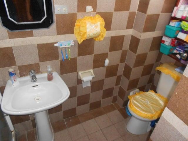 Apartamento Distrito Metropolitano>Caracas>Artigas - Venta:2.343.000 Precio Referencial - codigo: 15-5481