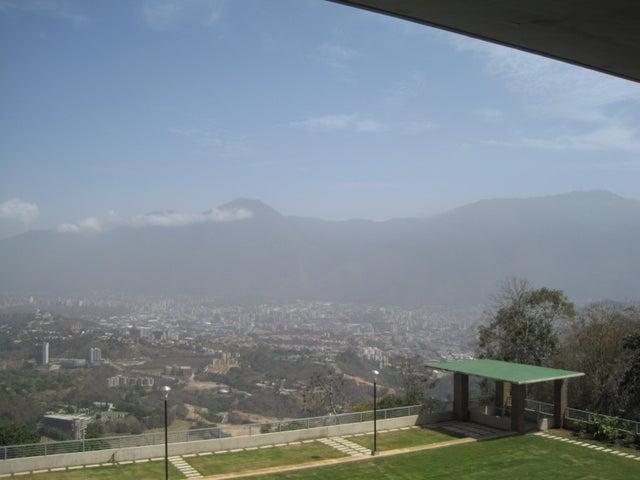Apartamento Distrito Metropolitano>Caracas>Alto Hatillo - Venta:9.800.000.000 Bolivares Fuertes - codigo: 14-1643