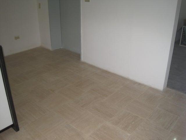 Apartamento Distrito Metropolitano>Caracas>Alto Hatillo - Venta:171.136.000.000 Precio Referencial - codigo: 14-1643