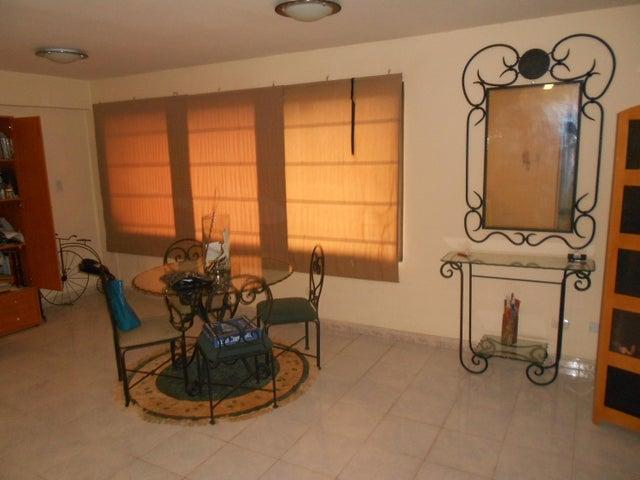 Apartamento Distrito Metropolitano>Caracas>Miranda - Venta:14.861.000 Precio Referencial - codigo: 15-5482