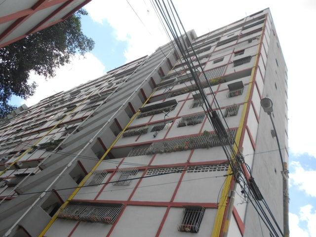 Apartamento Distrito Metropolitano>Caracas>Artigas - Venta:15.268.000.000 Precio Referencial - codigo: 15-5481