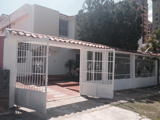 Casa Carabobo>Valencia>La Trigaleña - Venta:190.000.000 Bolivares - codigo: 15-5398