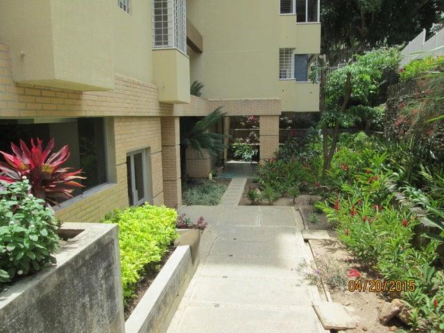Apartamento Distrito Metropolitano>Caracas>Santa Rosa de Lima - Venta:150.471.000.000 Precio Referencial - codigo: 15-5408