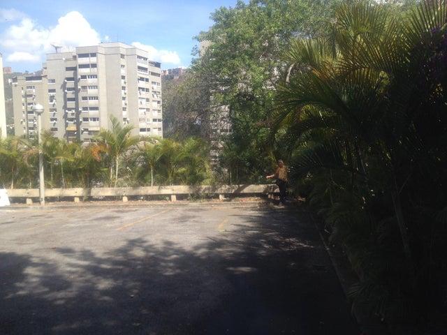 Apartamento Distrito Metropolitano>Caracas>Santa Fe Sur - Venta:192.404.000.000 Precio Referencial - codigo: 15-5411