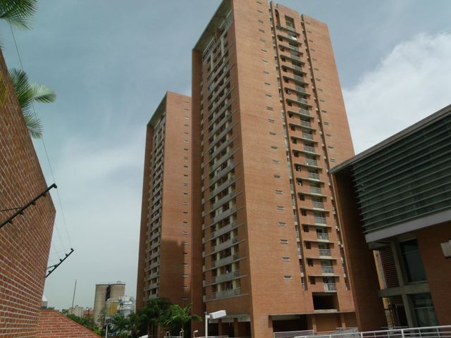 Apartamento Distrito Metropolitano>Caracas>Boleita Norte - Venta:29.994.000.000 Bolivares Fuertes - codigo: 15-5429