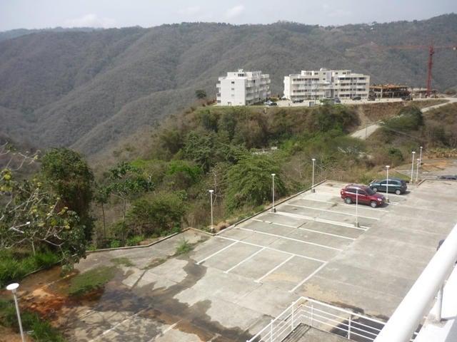 Apartamento Distrito Metropolitano>Caracas>Bosques de la Lagunita - Venta:44.696.000.000 Precio Referencial - codigo: 15-5533