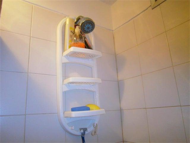 Apartamento Miranda>Higuerote>Agua Sal - Venta:19.240.000.000 Precio Referencial - codigo: 15-5537