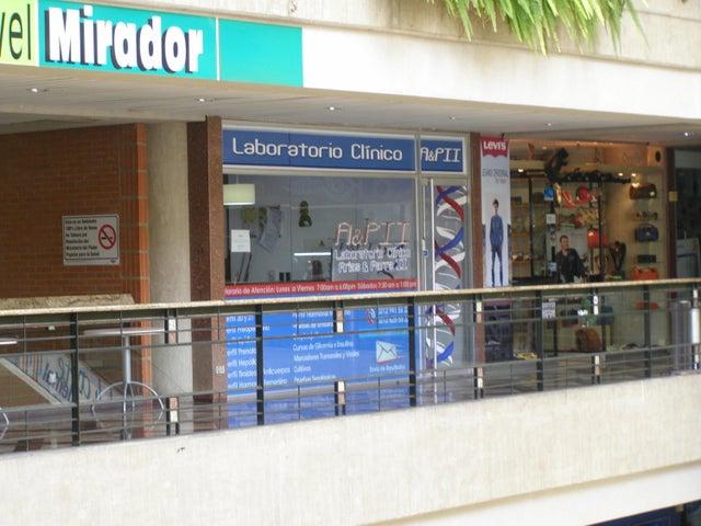 Negocios y Empresas Distrito Metropolitano>Caracas>Manzanares - Venta:68.488.885.000.000 Bolivares - codigo: 15-8034