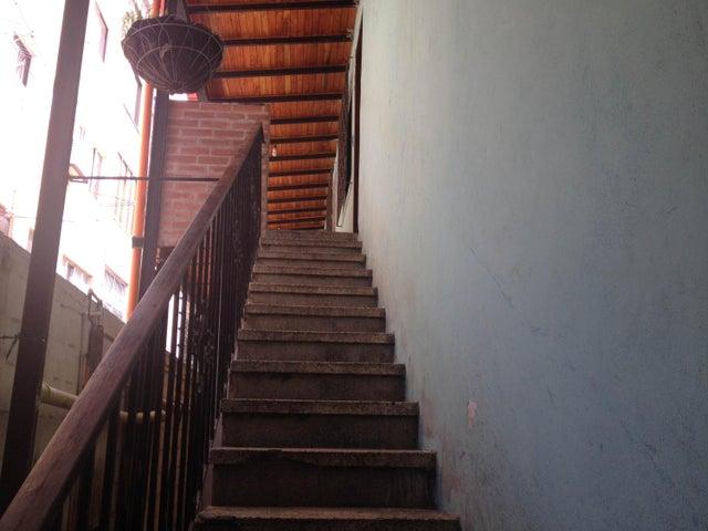 Casa Distrito Metropolitano>Caracas>Las Acacias - Venta:101.678.000.000 Precio Referencial - codigo: 15-5656