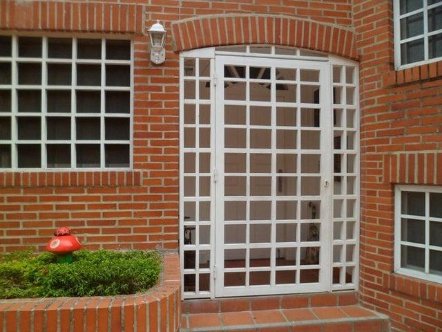 Apartamento Distrito Metropolitano>Caracas>Alta Florida - Venta:189.076.000.000  - codigo: 15-5680