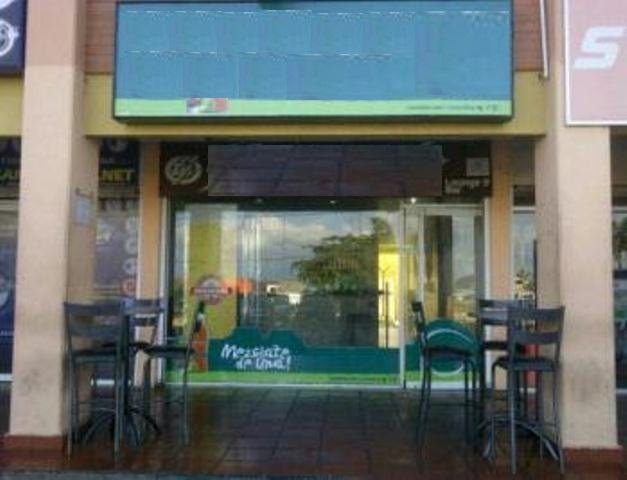 Negocios y Empresas Lara>Cabudare>Parroquia José Gregorio - Venta:0 Bolivares - codigo: 15-5809