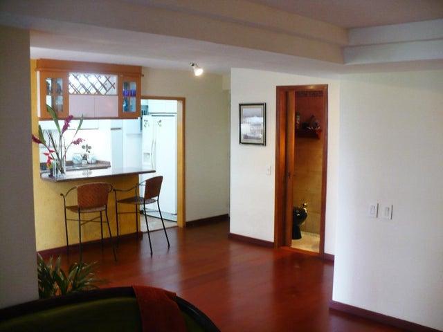 Apartamento Distrito Metropolitano>Caracas>Lomas del Avila - Venta:11.538.000.000 Bolivares Fuertes - codigo: 15-5822