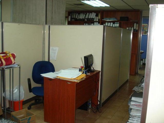 Oficina Distrito Metropolitano>Caracas>La Urbina - Venta:65.000 Precio Referencial - codigo: 14-7865