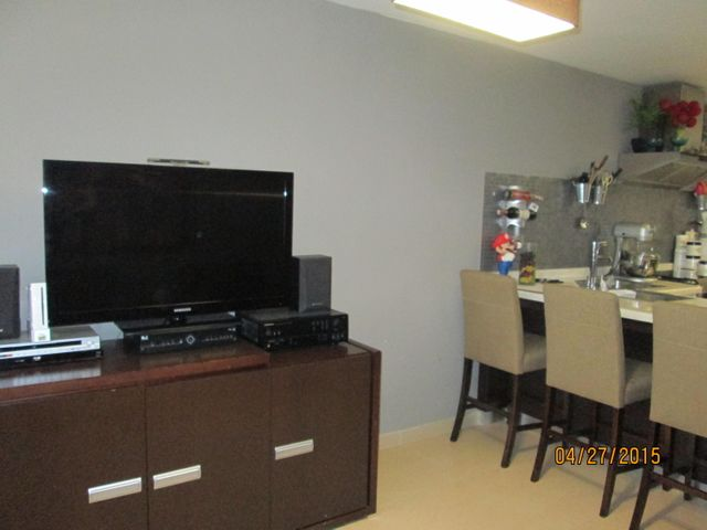 Apartamento Distrito Metropolitano>Caracas>Los Naranjos Humboldt - Venta:28.597.000.000 Precio Referencial - codigo: 15-5852