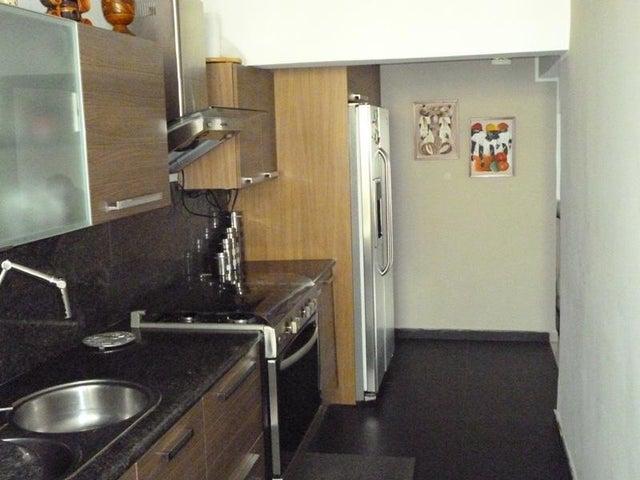 Apartamento Distrito Metropolitano>Caracas>Lomas de Prados del Este - Venta:70.548.000.000 Precio Referencial - codigo: 15-5880