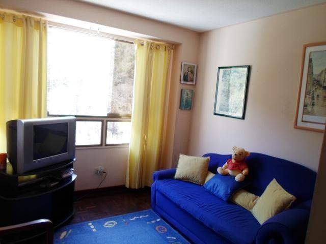 Apartamento Distrito Metropolitano>Caracas>Terrazas del Avila - Venta:29.375.000.000 Bolivares Fuertes - codigo: 15-5920
