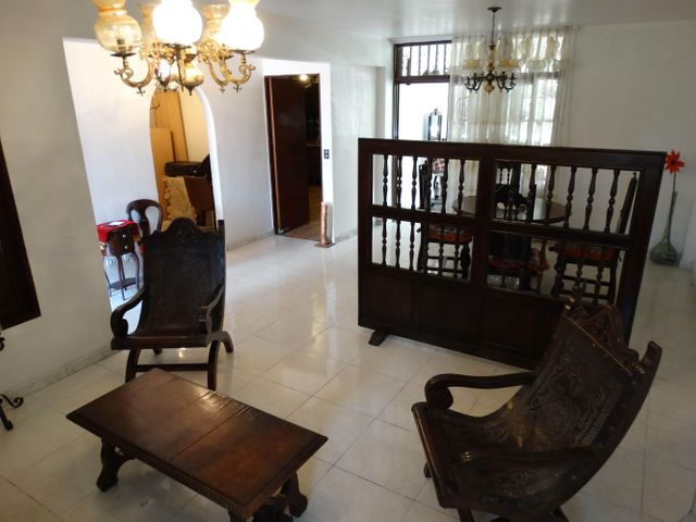 Casa Miranda>Carrizal>Colinas de Carrizal - Venta:165.518.000.000 Precio Referencial - codigo: 15-5995
