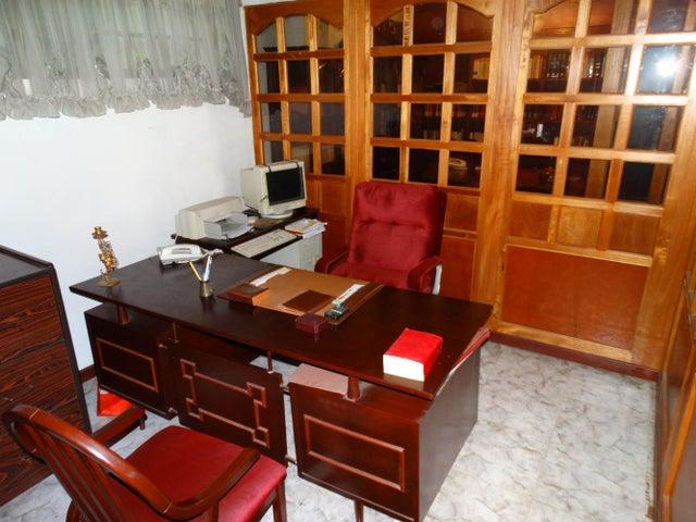 Oficina Miranda>Carrizal>Municipio Carrizal - Venta:190.386.000.000 Precio Referencial - codigo: 15-5996