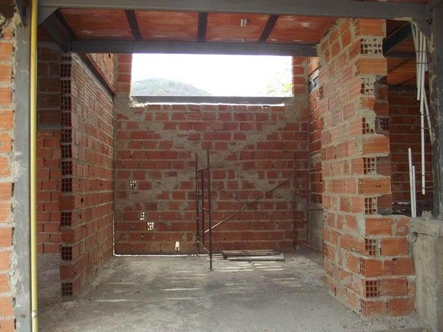 Casa Carabobo>Valencia>Guataparo - Venta:840.000.000 Bolivares Fuertes - codigo: 15-6017