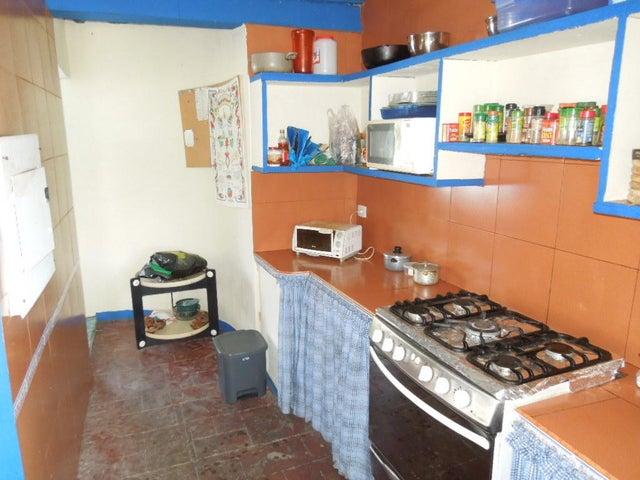 Local Comercial Miranda>Higuerote>Santa Isabel Sotillo - Venta:102.500.000.000 Precio Referencial - codigo: 15-6042