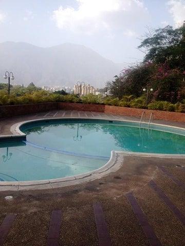 Apartamento Distrito Metropolitano>Caracas>Santa Fe Sur - Venta:8.820.000.000 Bolivares Fuertes - codigo: 15-5940