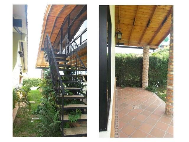 Negocios y Empresas Merida>Tabay>Mucunutan - Venta:209.710.463.000.000 Bolivares - codigo: 15-5883