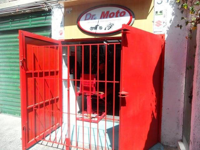 Negocios y Empresas Miranda>San Antonio de los Altos>Las Salias - Venta:6.887.336.000.000 Bolivares - codigo: 15-6135
