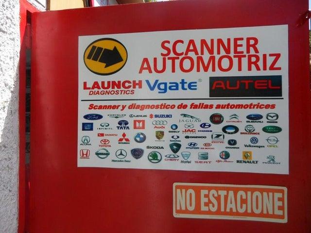 Negocios y Empresas Miranda>San Antonio de los Altos>Las Salias - Venta:0 Bolivares - codigo: 15-6135
