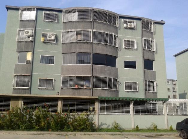 Apartamento Miranda>Guatire>La Sabana - Venta:20.500.000.000 Precio Referencial - codigo: 15-6191