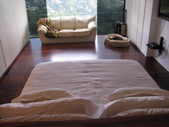 Apartamento Distrito Metropolitano>Caracas>Oripoto - Venta:395.706.000.000 Precio Referencial - codigo: 15-6520