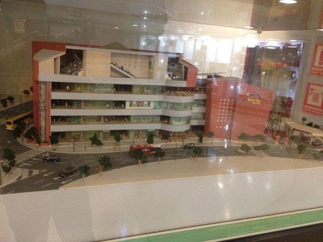 Local Comercial Distrito Metropolitano>Caracas>San Bernardino - Venta:46.591.000.000 Precio Referencial - codigo: 15-6234