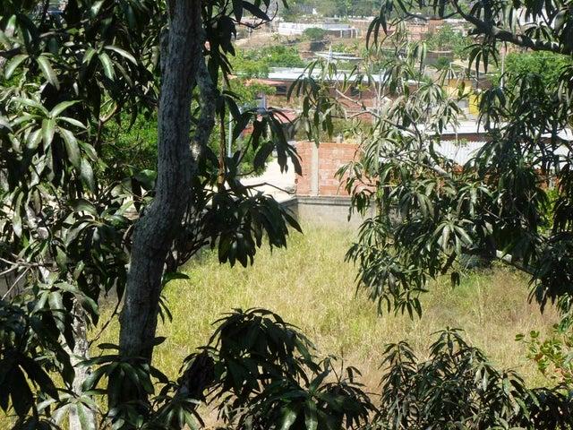 Terreno Miranda>Valles del Tuy>Santa Teresa del Tuy - Venta:460.457.000.000 Bolivares - codigo: 15-6246