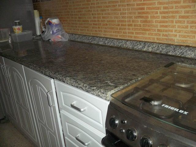 Apartamento Carabobo>Valencia>Parque Valencia - Venta:20.000.000 Precio Referencial - codigo: 15-6308
