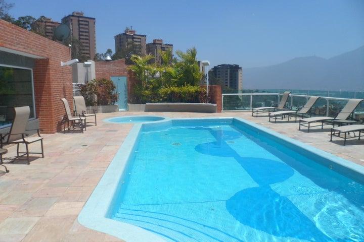 Apartamento Distrito Metropolitano>Caracas>Lomas del Sol - Venta:24.895.000.000 Bolivares Fuertes - codigo: 15-6326
